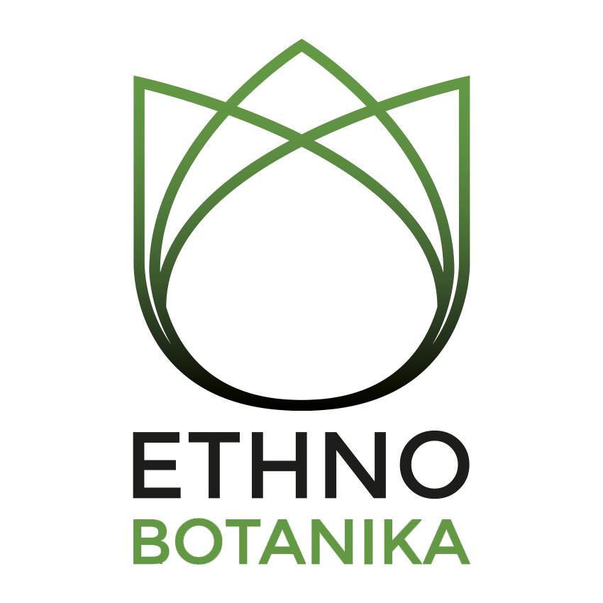 Ethnobotanika
